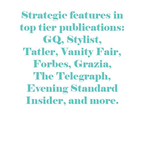 laduree 2020 publication highlights